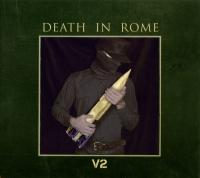 21/02/2018 : Death in Rome - V2