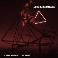 01/11/2003 : Decence - The First Step