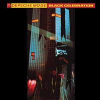 31/12/2016 : Depeche Mode - Black Celebration
