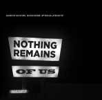 19/03/2017 : Detour Doom Project - Nothing remains of us