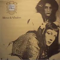 22/02/2013 : Deux Filles - Silence & Wisdom / Double Happiness 2CD  -reissue-