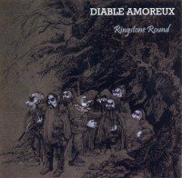 01/10/2005 : Diable Amoreux - Ringstone Round
