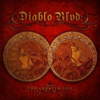 14/09/2011 : Diablo Blvd - Builders Of Empires