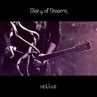 04/12/2016 : Diary of Dreams - ReLive
