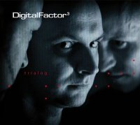 09/09/2011 : Digital Factor - Violator
