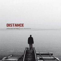 27/05/2010 : Distance - At the end of all things?