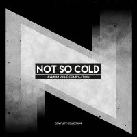 03/07/2016 : Diverse artiesten - Not so Cold (a Warm Wave Compilation)