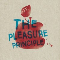 02/08/2011 : DJ T - The Pleasure Principle