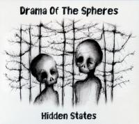 12/05/2020 : Drama Of The Spheres - Hidden States