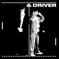 14/01/2011 : Driver & Driver - We are the world