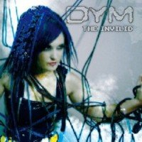 26/09/2009 : DYM - The Invilid