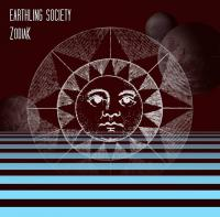 23/07/2013 : Earthling Society - Zodiak