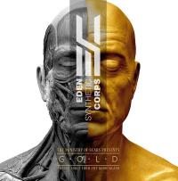 09/02/2019 : Eden Synthetic Corps - Gold