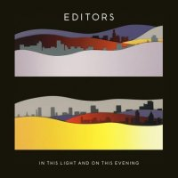 07/12/2009 : Editors - In This Light And On This Evening