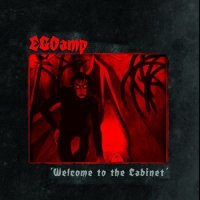 26/03/2011 : EGOamp - Welcome to the cabinet