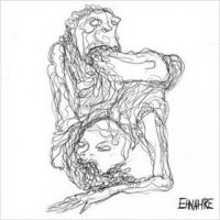 29/01/2011 : Ehnahre - Taming the cannibals