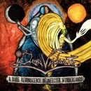 15/07/2010 : Eloa Vadaath - A bare reminiscence of infected wonderlands