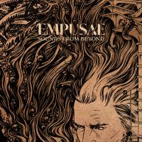 18/09/2020 : Empusae - Sounds From Beyond