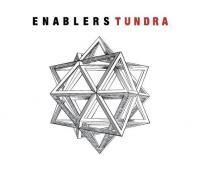 22/09/2015 : Enablers - Tundra