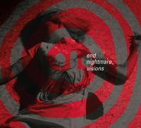 22/09/2016 : End - Nightmare Visions