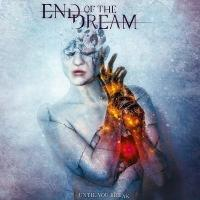 06/06/2017 : End of the Dream - Until you break