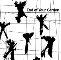 06/01/2011 : End Of Your Garden - End Of Your Garden