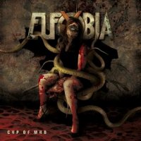 21/07/2011 : Eufobia - Cup Of Mud
