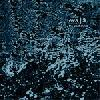 01/11/2007 : eva 3 - the great divide