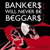 14/06/2014 : EX-RZ - Bankers will never be beggars