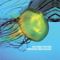 22/11/2010 : Ex-Wise Heads - Celestial Disclosure