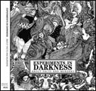 20/08/2012 : Experiments in Darkness - About Facts and Murders