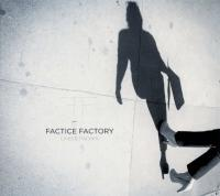 15/11/2017 : Factice Factory - Lines & Parallels