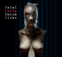 18/05/2013 : Fatal Casualties - Paria