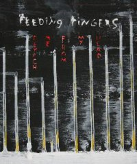 11/12/2010 : Feeding Fingers - Detach Me From My Head