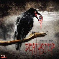 13/06/2011 : First Aid 4 Souls - Deathstep