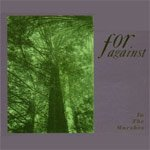 23/08/2010 : For against - In the marshes
