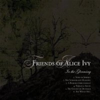 27/09/2011 : Friends Of Alice Ivy - In The Gloaming