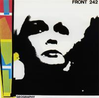 19/12/2015 : Front 242 - Geography