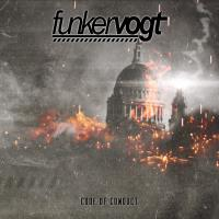 27/06/2017 : Funker Vogt - Code Of Conduct