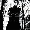 01/08/2006 : Gary Numan - Jagged (CD)