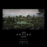 18/07/2012 : Gazelle Twin - The Entire City