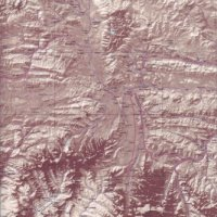 11/09/2011 : Geir Jenssen - Cho Oyu 8201 m. -field recordings of Tibet-