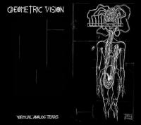 27/08/2015 : Geometric Vision - Virtual Analog Tears