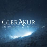 09/08/2017 : GlerAkur - The Mountains are beautiful now