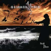 01/11/2008 : Glimmer Void - Souls Parade