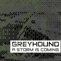 29/01/2020 : Greyhound - A Storm Is Coming
