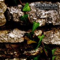 06/07/2016 : Grimbergen - The Passing Of Time