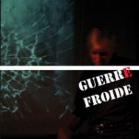 08/09/2009 : Guerre Froide - Nom