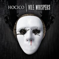 17/11/2012 : Hocico - Vile Whispers