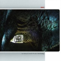 05/09/2011 : Ian Boddy & Parallel Worlds - Exit Strategy